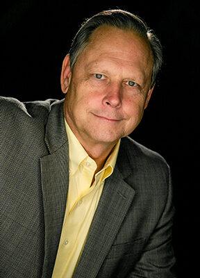 Steve Woessner